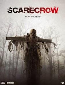 ver Scarecrow / Espantapajaros (2013)