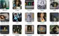 Fotomontajes online gratis EffMyPic