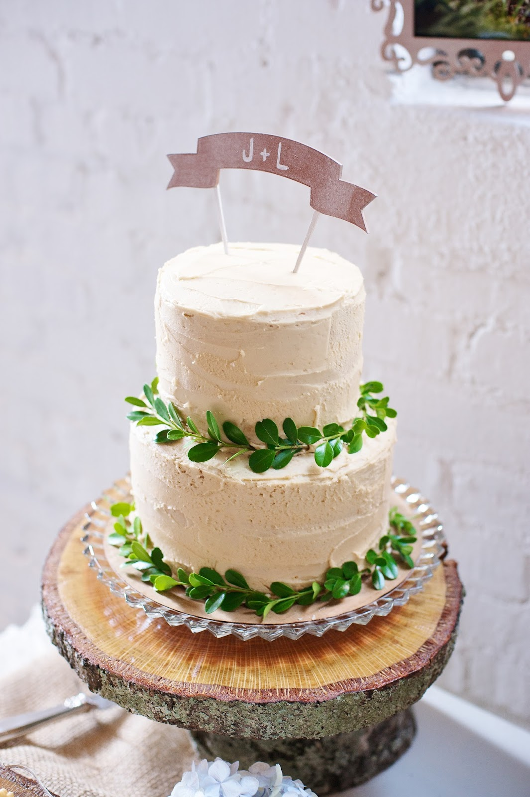 Help! Wedding catering costs crippling me!?