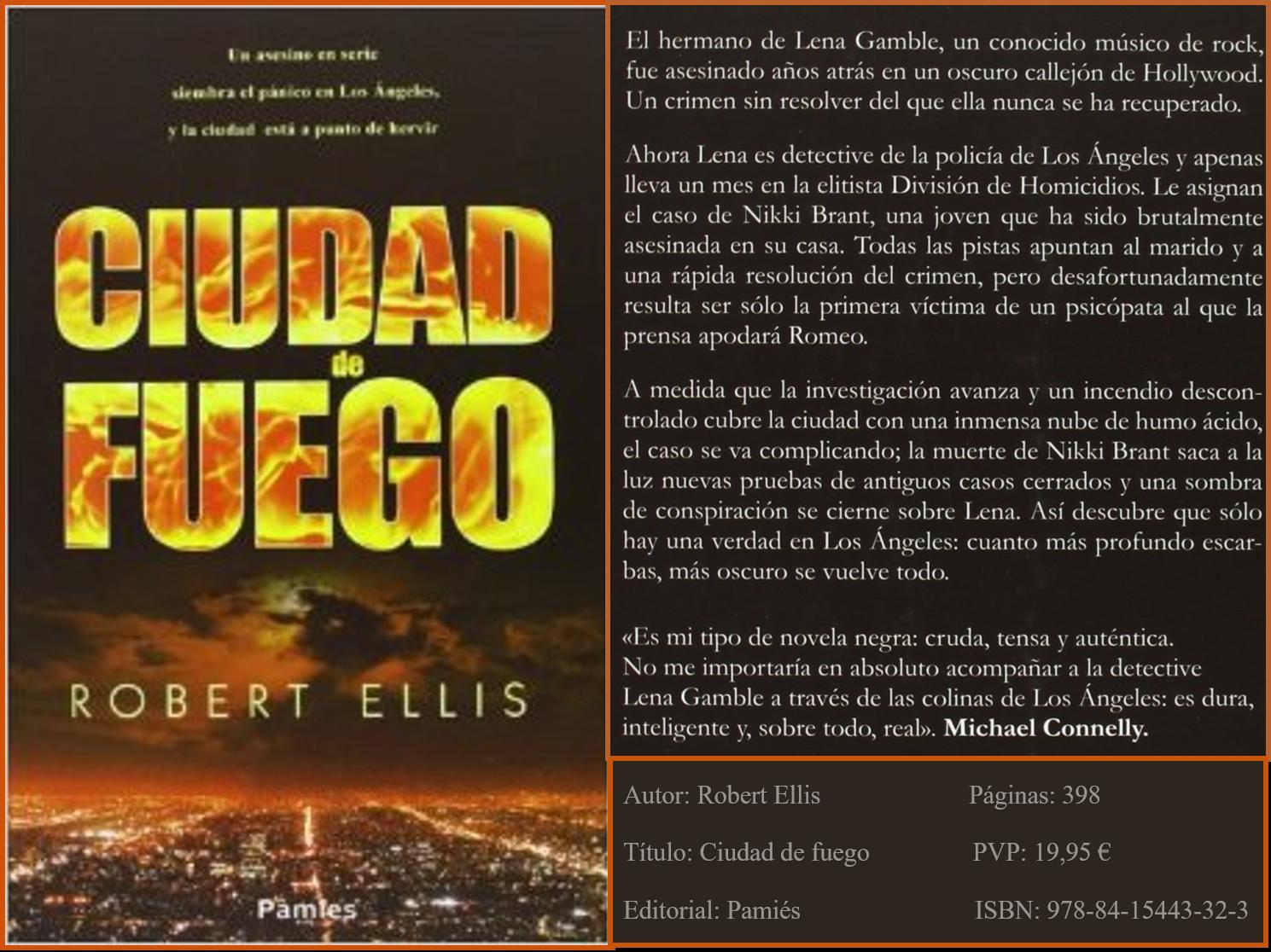 http://www.edicionespamies.com/index.php/negra/la-huella/ciudad-de-fuego-detail