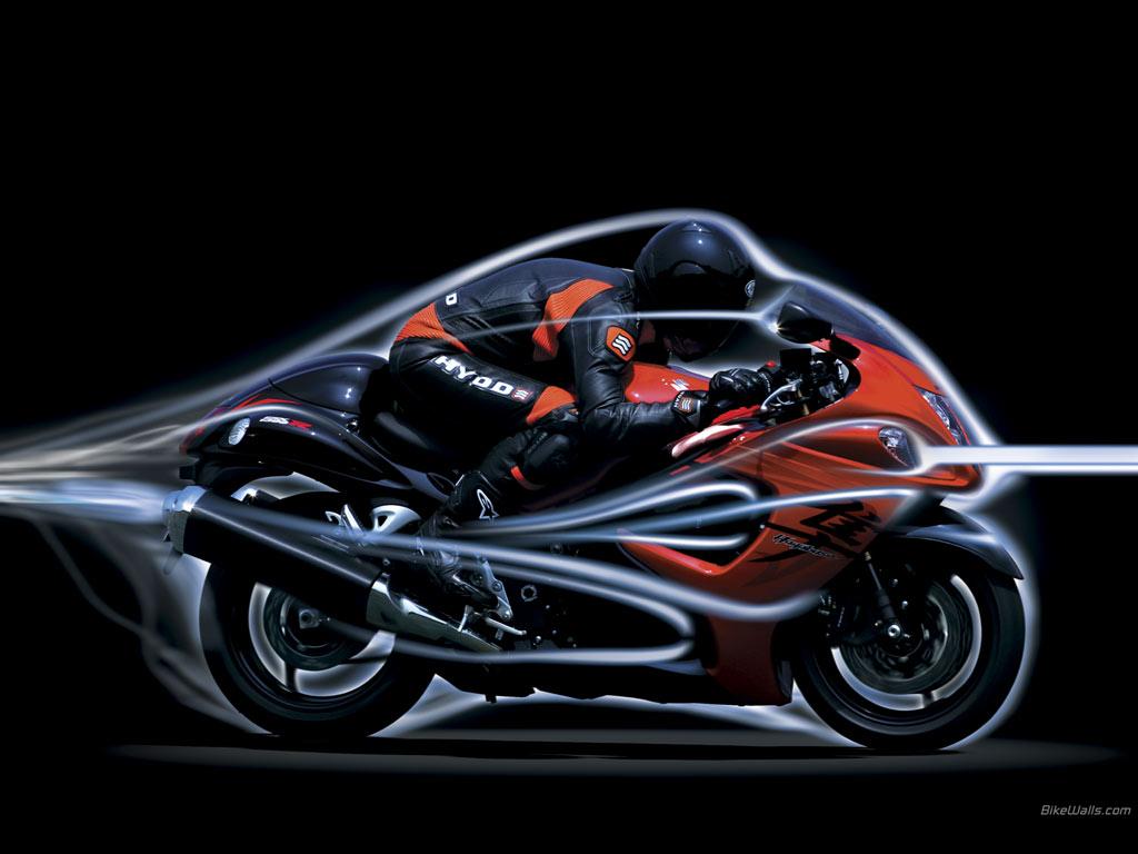http://2.bp.blogspot.com/-mHKITOUdx44/TowY9CHL44I/AAAAAAAAAQo/K690Qmqf0BM/s1600/Suzuki_GSX_1300_R_Hayabusa_2008_15_1024x768.jpg