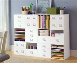 Purple Sage Originals Cabinets And Storage For Craftrooms