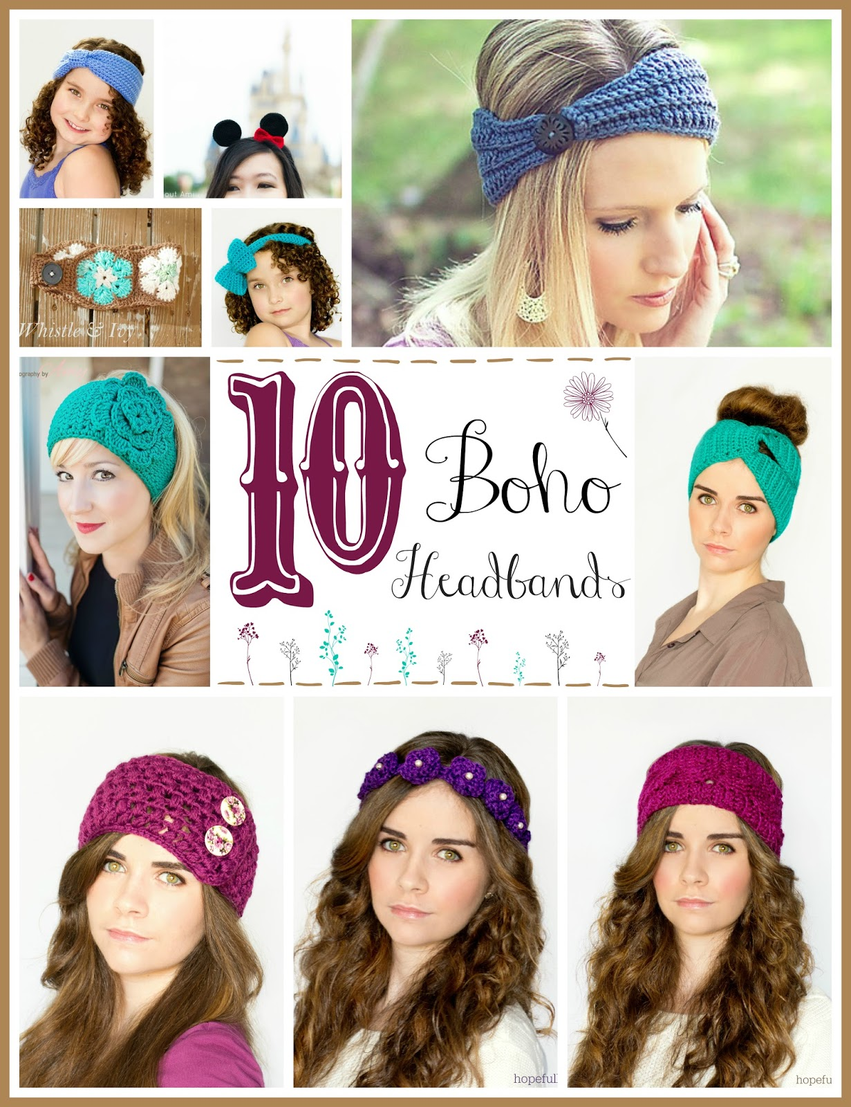http://2.bp.blogspot.com/-mHLnXleOlaQ/U2HC-HGC9-I/AAAAAAAAJAs/kBo9ELSlt7w/s1600/10+Free+Beautiful+Boho+Headband+Crochet+Patterns+1.jpg