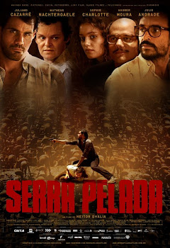 Download – Serra Pelada – DVDRip AVI e RMVB Nacional