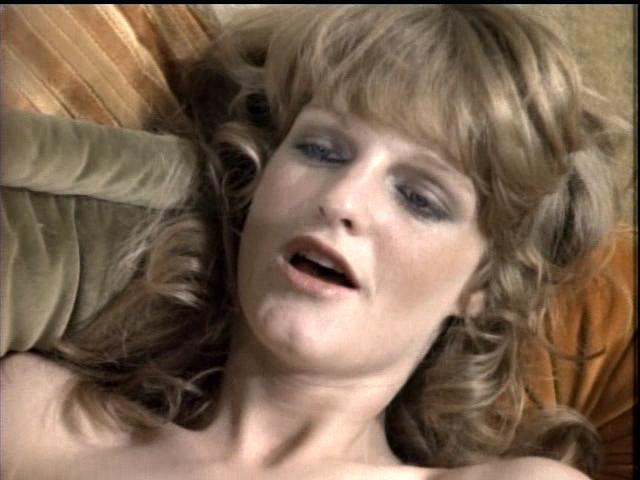 Dorothy lemay boobs