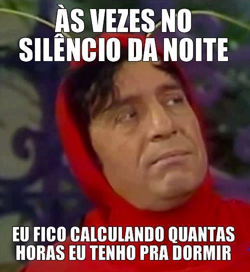 Chapolim E Mais Uma De Suas Frases Fotos Engra  Adas Para Facebook