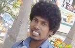 nadiunga Konjam Nadinga Boss 05 04 2013