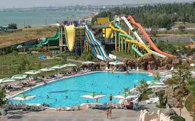 gotodonetsk-berdyansk-aquapark-2