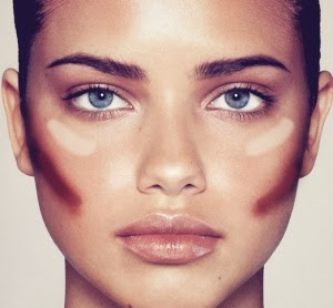 Secretos, Maquillaje Perfecto