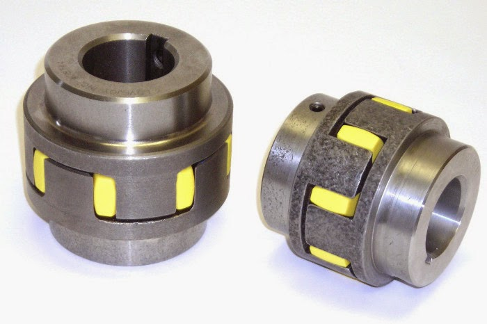 Selecting a pump housing and coupling coupling answers for Motor and pump coupling