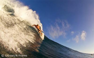http://www.aframephoto.com/surf-photos/John%20John-Florence/40,0,0,1/