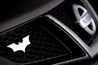 Batman Juke