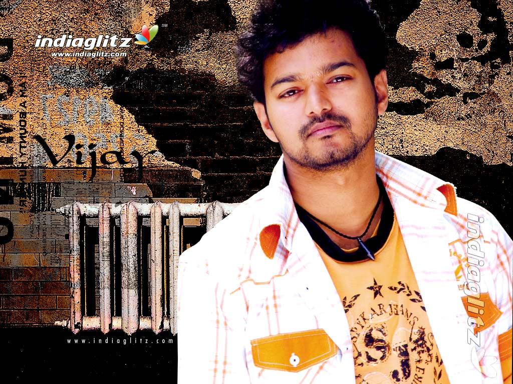 Vijay Love Hd Wallpaper : Funny Vijay Hd Wallpapers Auto Design Tech