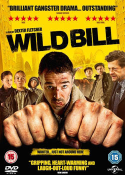Download -  Wild Bill - Legendado