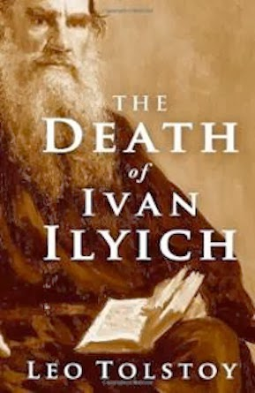 The Death of Ivan Ilyich Summary