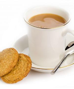 tea_biscuits.jpg