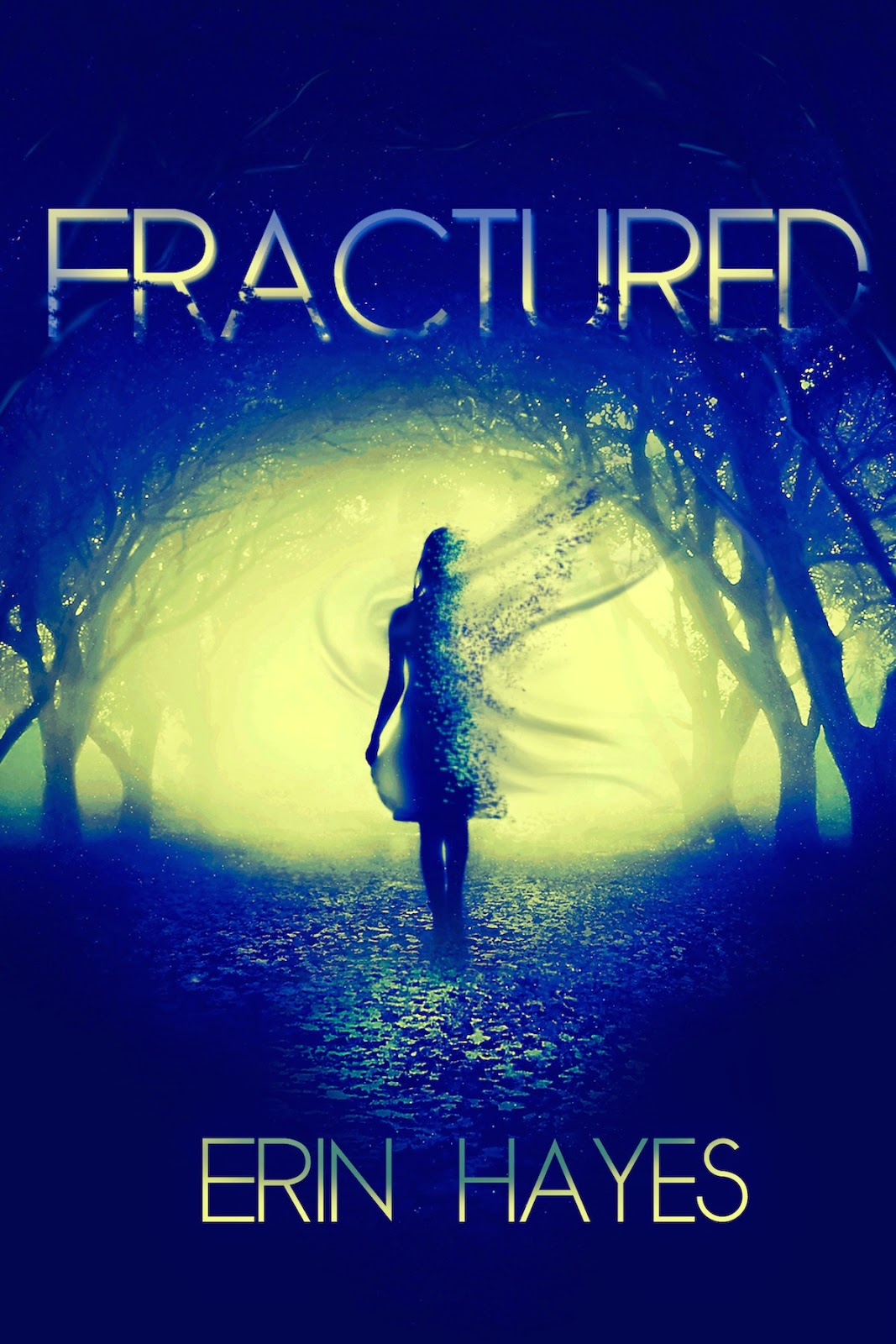 https://www.goodreads.com/book/show/21865341-fractured?ac=1