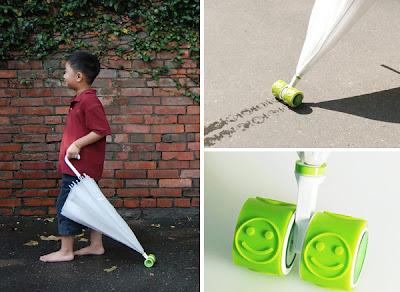 design Yu-Ting Cheng Yu-Hsun Chung, Shaw-chen Che