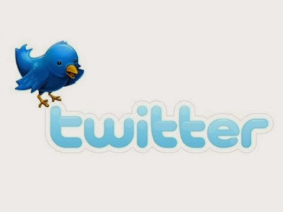 Twitter appeal slowly declining in asian countries