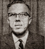 Roger Missiaen