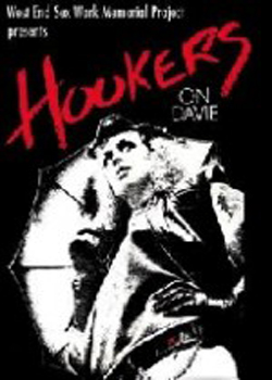 Hookers on Davie (1984)