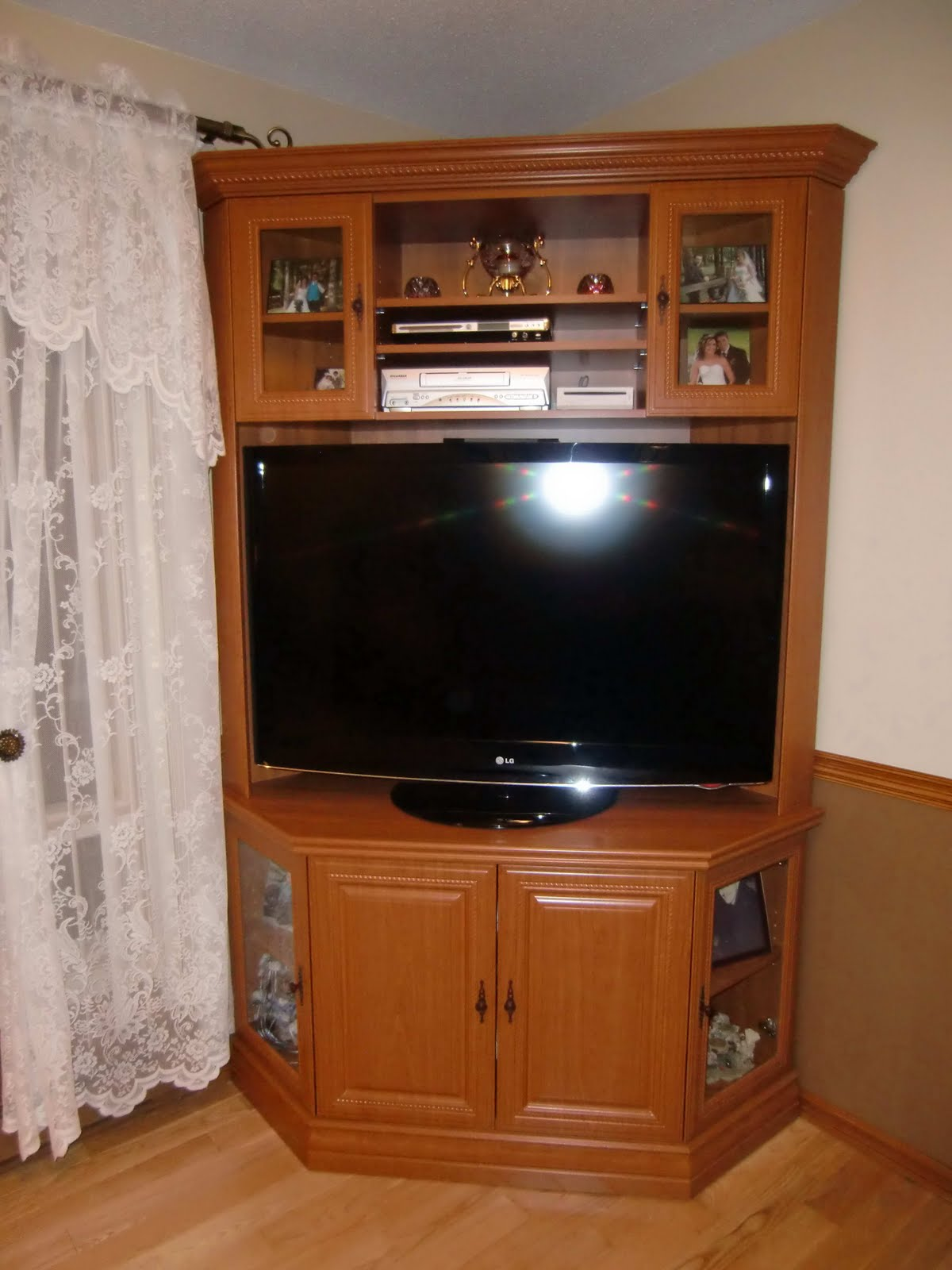 Bibliotheque Meuble Tv Ordinateur Fenrez Com Sammlung Von  # Bibliotheque Meuble Tv Ordinateur