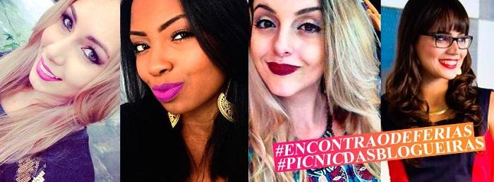 picnic das blogueiras