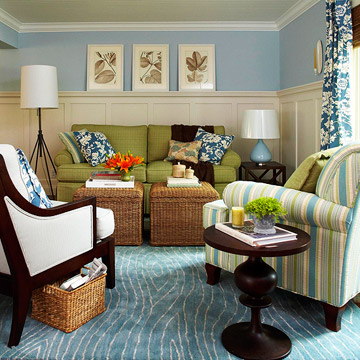 The best modern design 2012 ideas for beautiful living for How to makeover your living room
