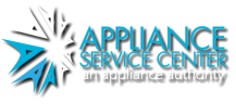 Chicago IL Appliance Repair