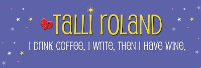 Talli Roland