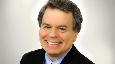 Another Holistic cancer treatment pioneer Dr. Nicholas Gonzalez dies suddenly Dr-Nicholas-Gonzalez-Smile