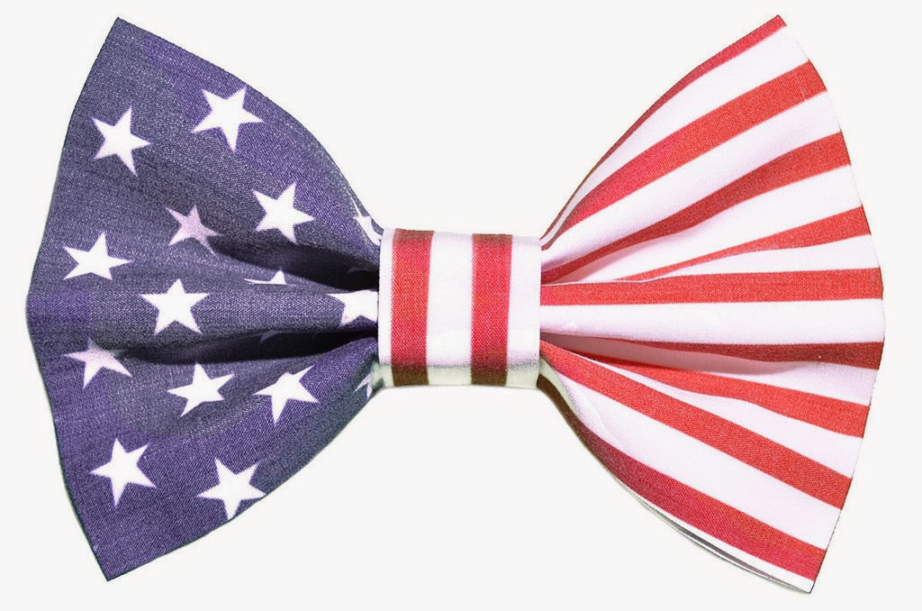 Beautiful Tie USA American Flag Images Wallpapers for 4th of July