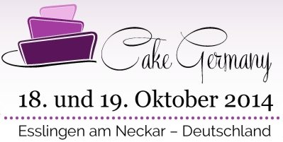http://cake-germany.de/