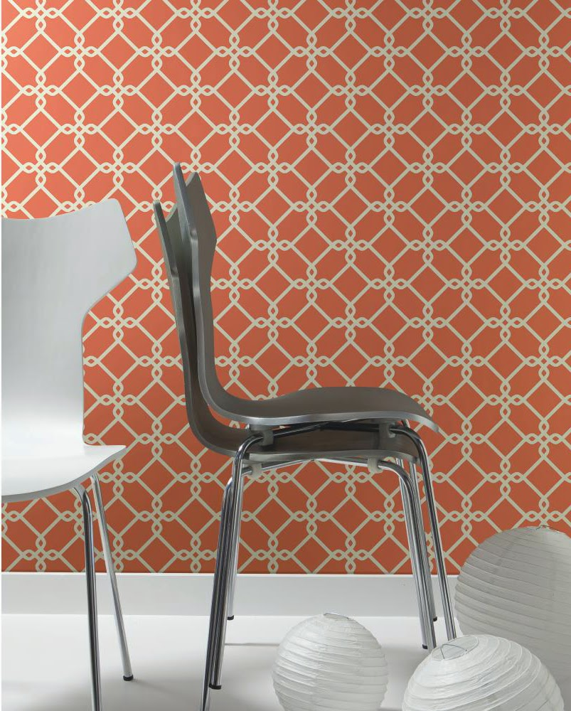 https://www.wallcoveringsforless.com/shoppingcart/prodlist1.CFM?page=_prod_detail.cfm&product_id=44690&startrow=25&search=ashford%20geo&pagereturn=_search.cfm