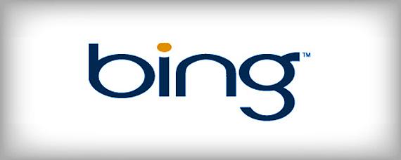 Tabletele Amazon Kindle vor avea Bing ca motor de cautare implicit, renuntand la Google