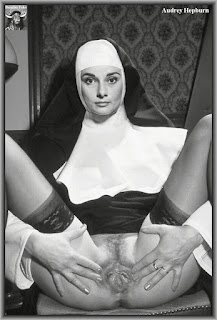 Amateur Porn - rs-Audrey_Hepburn1-Bumbo-730315.jpg