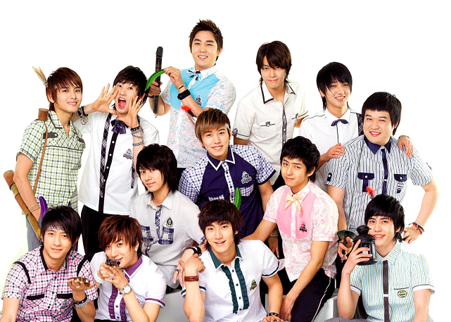 superjunior13.jpg