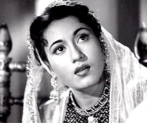 biographies songs gallery and more madhubala the