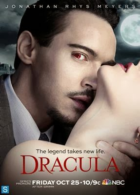 Download Dracula 1ª Temporada Legendado