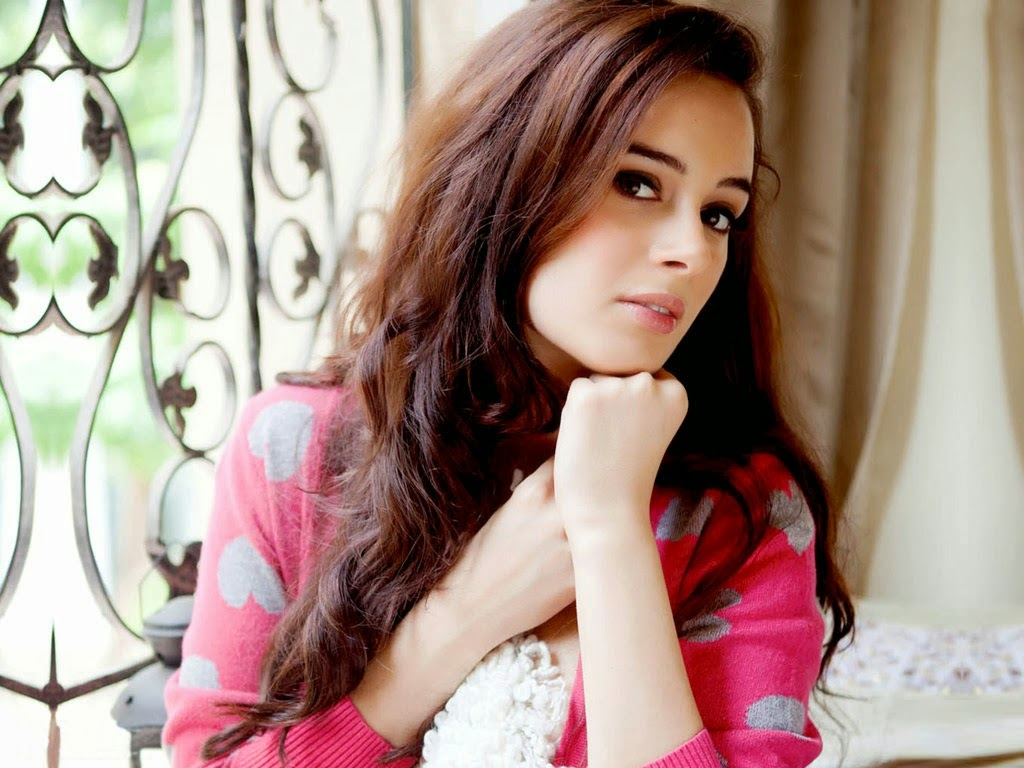 Evelyn Sharma HD Wallpapers Free Download