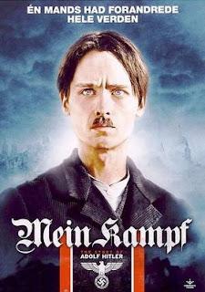 Ver online: Mein Kampf (2009)
