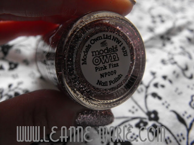 MODELS-OWN-PINK-FIZZ-POLISH-BLOG-POST