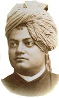 swami vivekananda ppt