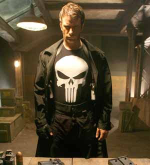 actores de cine Thomas Jane