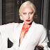 Productores de 'AHS' quieren a Lady Gaga en la sexta temporada