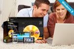 TDMore DVD Converter Crack Serial Free Download