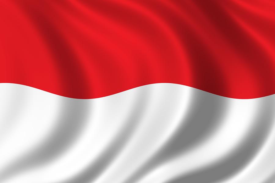 Lirik Lagu Indonesia Raya - W.R. Supratman