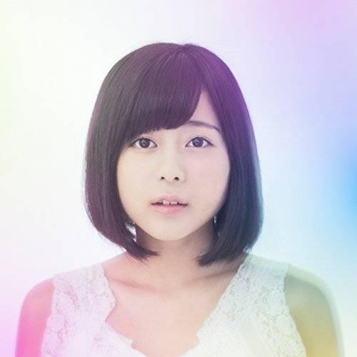 [Single] 水瀬いのり – 夢のつぼみ (2015.12.02/MP3/RAR)