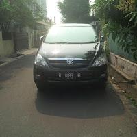 www.kiirmobilku.com