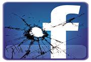 ...non vuoi mettere mi piace su Facebook? (clicca sull'immagine...)